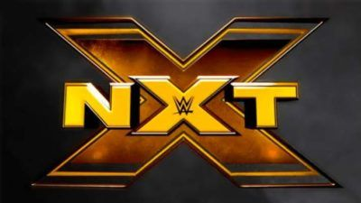 Watch Wwe Nxt 04 17 2019 Live 17th April 2019 Watch Wrestling Watch Wrestling Nxt Takeover Wwe