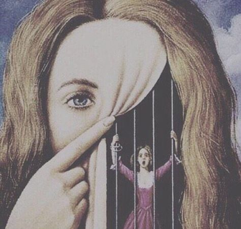 """""""I know why the caged bird sings..."""" ~Maya Angelou"""