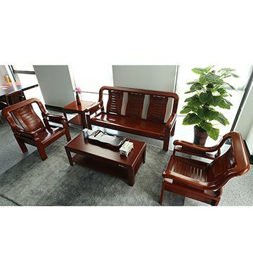 Wooden Sofa Set Designs For Your Living Room Wooden Sofa Set Wooden Sofa Set Designs Wooden Sofa