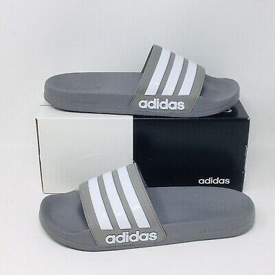 adidas waterproof slippers