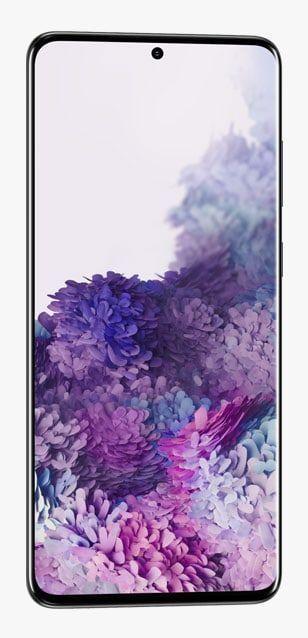 Samsung Wallpaper A50 Hintergrundbild Tapete Samsung Galaxy A50s Wallpaper Samsung Galaxy Wallpaper Android Galaxy Phone Wallpaper Samsung Galaxy Wallpaper