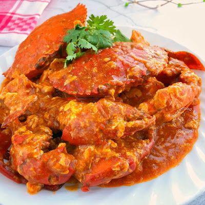 22 Crab Ideas Crab Recipes Seafood Recipes Seafood Dishes