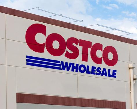 5 Tips for Using Costco Travel on Car Rentals, Cruises, and