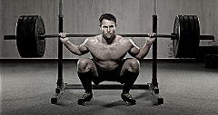 zinco-magnesio-aumentam-testosterona/