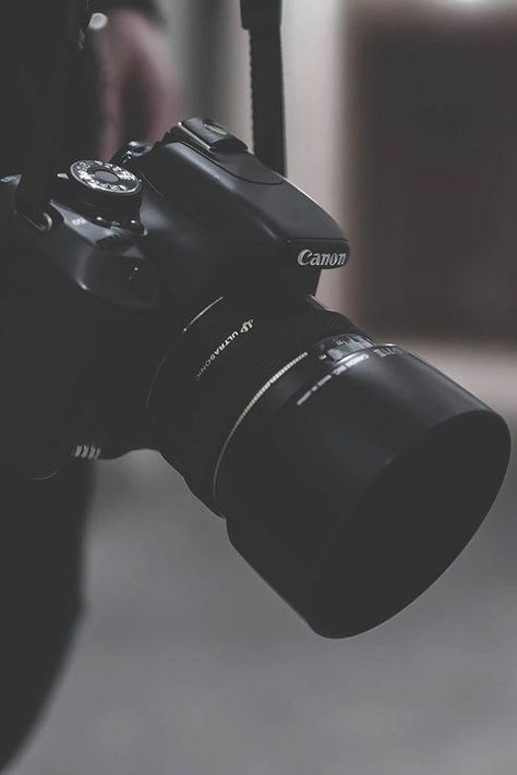 camera settings,photo editing,camera aesthetic,photo booth backdrop - Everything About Technology 2019 Photography Camera, Photography Tips, Nature Photography, Photography Studios, Photography Aesthetic, Dental Photography, Photography Settings, Photography Hashtags, Funny Photography