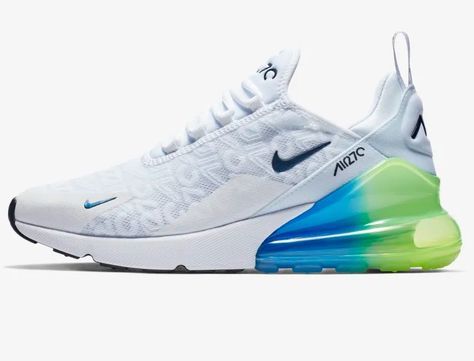 nike air max deluxe pas cher