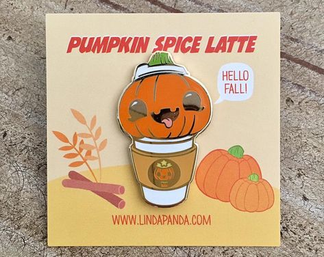 when is pumpkin spice latte available 2020