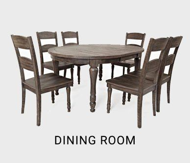 Rooms To Go Dining Room Furniture Fresh The Old Brick Furniture