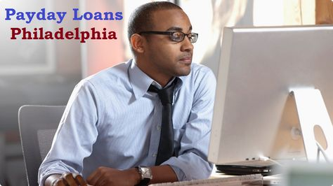 Pay payday loan early image 10