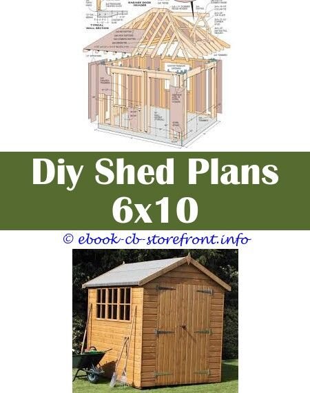 3 Magnificent Cool Ideas Shed Plans With A Porch Outdoor Wooden Shed Plans Log Shed Plans Mid Century Modern Garden Shed Plans Building A 3 Sided Shed
