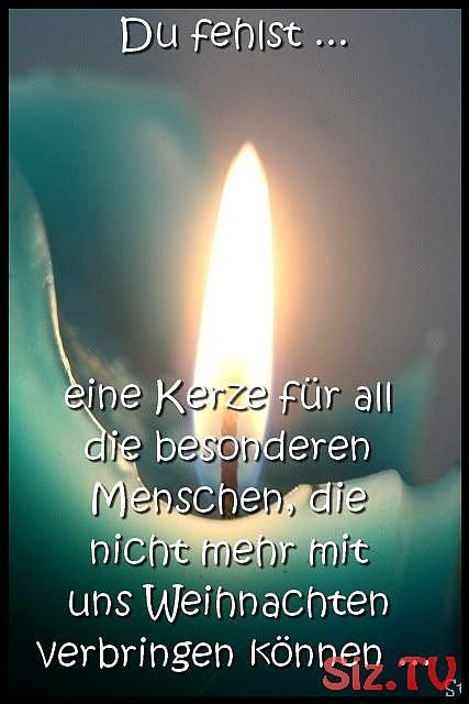 TO REMEMBER OUR LOVE MUTTI IRMA TRA ... - #ANDENKEN #IRMA #candles ...,  #ANDENKEN #candles #IRMA #love #MUTTI #remember #thanksgivingphotography #TRA