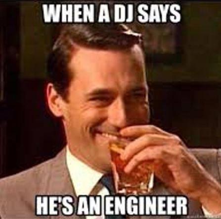 Engineering Jokes Memes Funny Wishes Bad Parenting Quotes Happy Birthday Meme