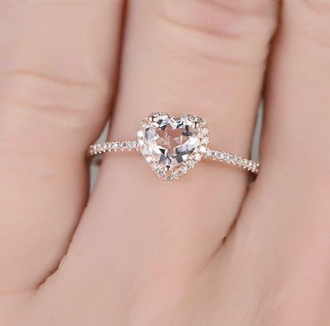 58438dc768f11 beautiful ring