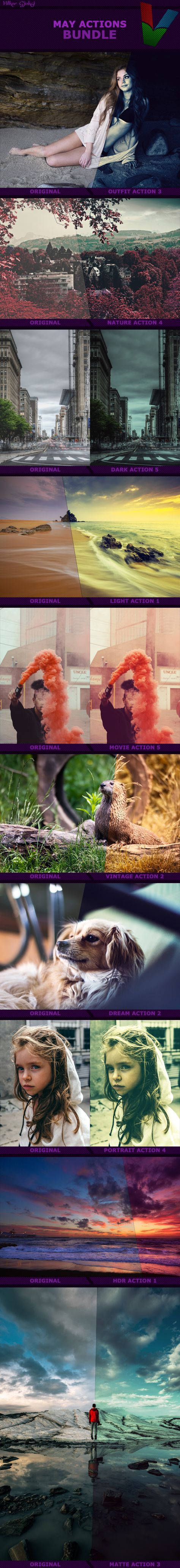 May #Photoshop #photoshopactions #photoediting #photography #colors #filters #resources #before #after #photo #photographer #love #instagram #retouching #skincare
