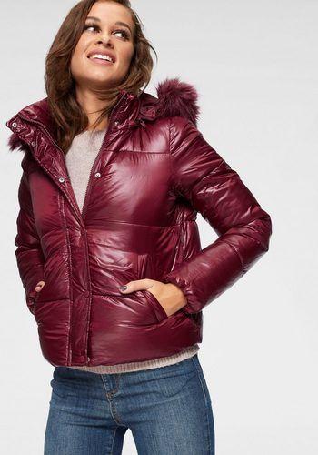 Style Kaufen I Steppjacke Mit Heine Füllung 2019 Leichter DEHIe9YbW2