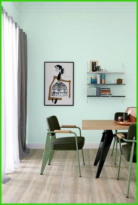 Trendfarbe Macaron Sch Ne Wohnfarbe Babyzimmer Wandgestaltung In 2020 Mit Bildern Babyzimmer Wandgestaltung Schoner Wohnen Farbe Einrichtungsideen