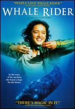 whale rider essay for other uses see the simpsons  whale rider witi ihimaera essay writing whale rider by witi ihimaera essay whale rider by witi ihimaera summary the whangara tribe a maori tribe in new