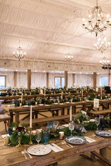 King B Farm Gallery Luxury Wedding Venues Farm Wedding Venue Wedding Venues