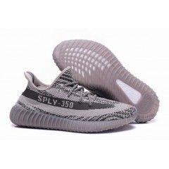 basket adidas lumiere