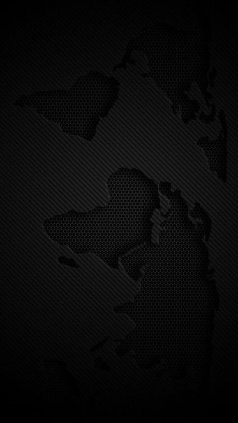 180 Black Ideas In 2021 Black Wallpaper Dark Wallpaper Cellphone Wallpaper