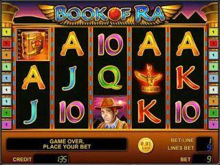 Онлайн казино играть в книжки онлайн казино оракул отель