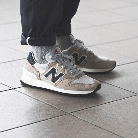 new balance xxxl
