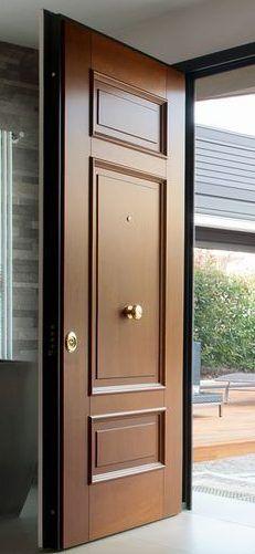 Door D12 Door Design Modern Wooden Door Design Modern Wooden Doors