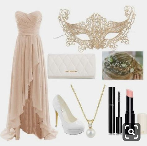 Masquerade Ball ideas for my sweet 16 Source by Ball dresses Masquerade Party Dresses, Masquerade Ball Party, Sweet 16 Masquerade, Masquerade Ball Gowns, Masquerade Wedding, Masquerade Costumes, Ball Gowns Prom, Maskerade Outfit, Gothic Party