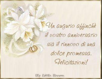 Amazoniaflowers Per Frasi Per Anniversario Di Matrimonio Jpg 339 262 Felice Anniversario Anniversario Anniversario Di Matrimonio