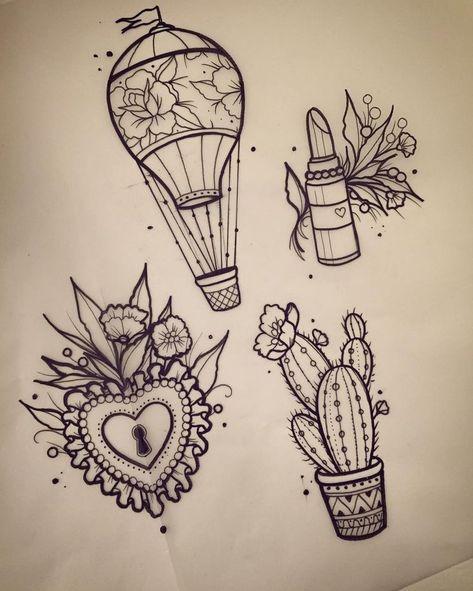 #Diesen #dieser #Donnerstag #eines #hätte #ich #spontan #TERMINAUSFALL #Zeit - 🚨Terminausfall 🚨 Diesen Donnerstag hätte ich spontan Zeit, eines dieser Motive zu tätowieren..bei Interesse schreibt mir bitte eine Email an a.kohlbecher@gmai… mit folgenden Angaben: -Motivwunsch -Größe -und mögliche Stelle Ich freu mich ✌🏼💕 #tattoo #sketch