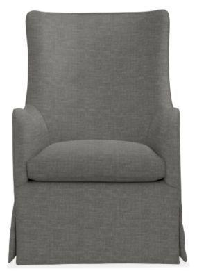 Swell Ellery Swivel Glider Chair Ottoman Swivel Glider Swivel Beatyapartments Chair Design Images Beatyapartmentscom