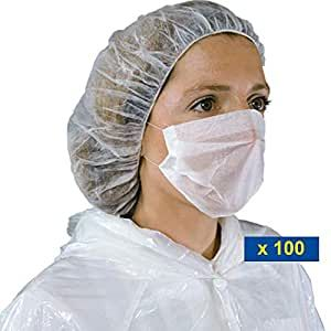 mosichi surgical mask