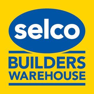 Self Assembly Kitchens Builders Warehouse Free Kitchen Design Building Sand