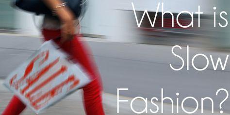 slow-fashion.jpg (600×300)