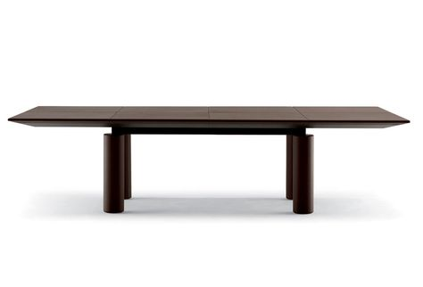339 best furtable images on pinterest dinning table coffee tables and dining room