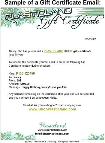 uber gift card - Google Search Christmas Pinterest - sample happy birthday email