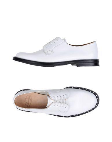 Fashion shoes, Women's lace up shoes