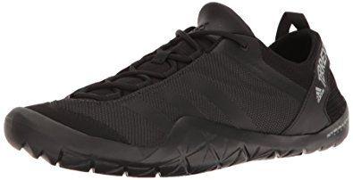 Hollywood silencio De este modo  adidas outdoor Men's Terrex Climacool Jawpaw Lace Walking Shoe Review |  Mens walking shoes, Adidas walking shoes, Hiking shoes mens