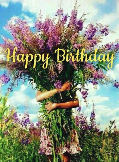 Wunsche Dir Alles Gute Zum Geburtstag Spruche Alles Dir