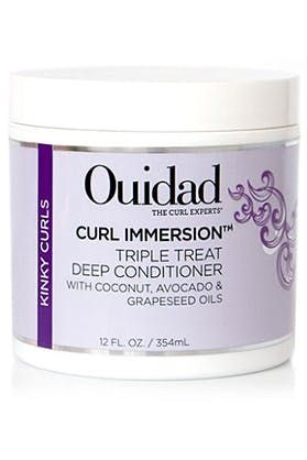 5 Hair Masks To Try If You Have Curly Locks Au Naturel Hair