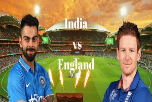 Crictime Live Cricket Stream India Vs West Indies Www Crictime Com Live Cricket Streaming Star Sports Live Watch Live Cricket Streaming