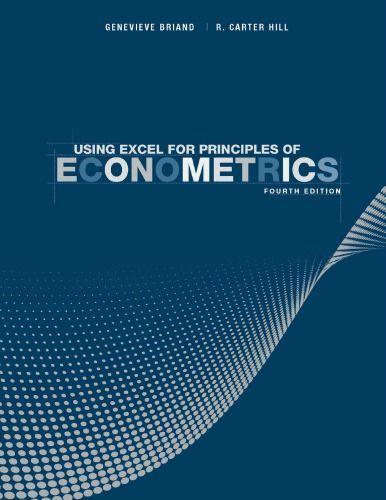 e1e210e48f05ebb5629cf462a7f5ec42 - Econometrics Of Panel Data Methods And Applications