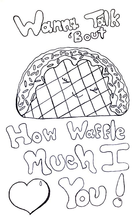 Protected Blog Log In Cute Food Quotes Coloring Pages Color Me