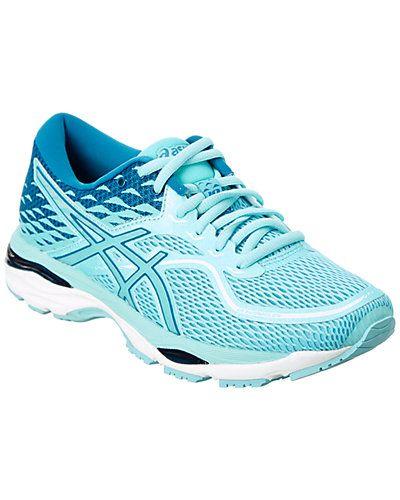 Asics Women S Gel Cumulus 19 Running Shoe