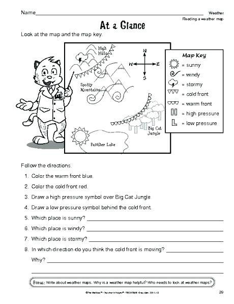 All About Me Questionnaire All About Me Preschool All About Me Worksheet All About Me Activities