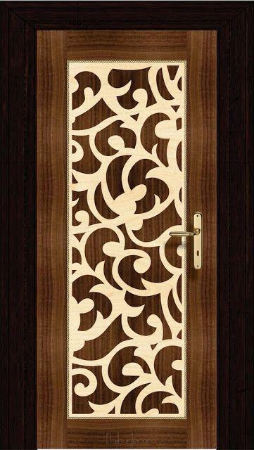Wooden Jali Door Design Main 64 Ideas Door Design Interior Door Design Wooden Door Design