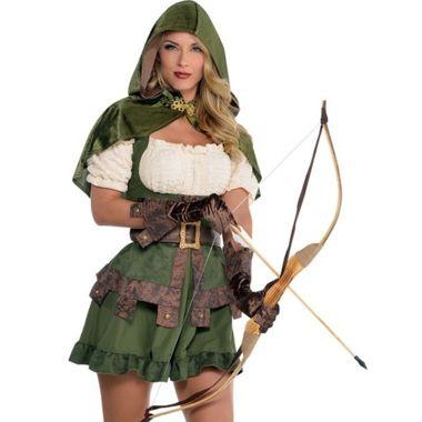 Médiéval Femmes Woodland Elf Fée Robe Corset Set Top Jupes Costume Halloween
