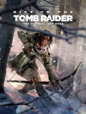 Pin By Acetylative On Acetylativebook In 2020 Tomb Raider Book