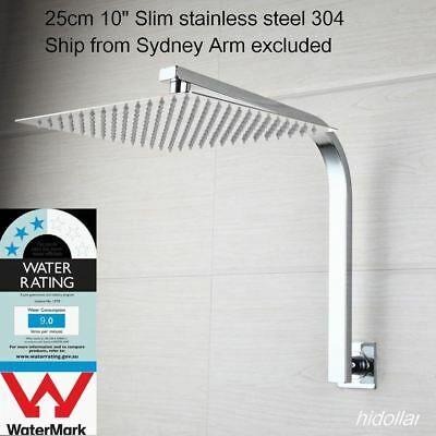 Pin On Showerheads