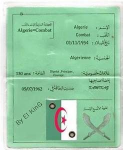 La Cart National Algerien Yahoo Image Search Results Carte D